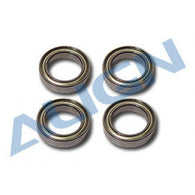 Bearing(6701ZZ) H60125-HELY-SHOP.co.uk