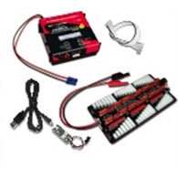 CellPro PowerLab 6 Charger MPA Ultimate Combo OPR-PL6-MPA-COMBO-HELY-SHOP.co.uk