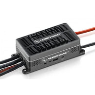 HobbyWing Platinum Pro 160A HV V4 Speed Controller HES16003-HELY-SHOP.co.uk
