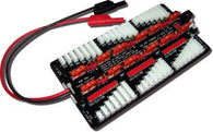 MPA-XH Parallel Board inc Cable OPR OPRMPACOMBO-HELY-SHOP.co.uk