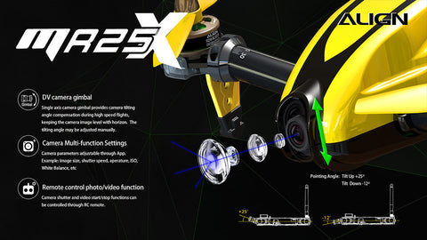 Mr25x racing quad combo fixed camera rm42512xxt hely shop mr25x racing quad combo fixed camera rm42512xxt hely shop thecheapjerseys Gallery