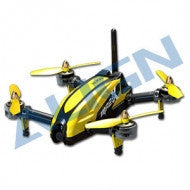MR25XP Racing Quad Combo (with gimbal Camera) RM42511XXT-HELY-SHOP.co.uk