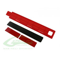 Quick Battery Tray H0846-S-HELY-SHOP.co.uk