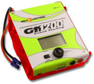 Revolectrix GT1200 1200W Balance Charger OPRGT1200-HELY-SHOP.co.uk