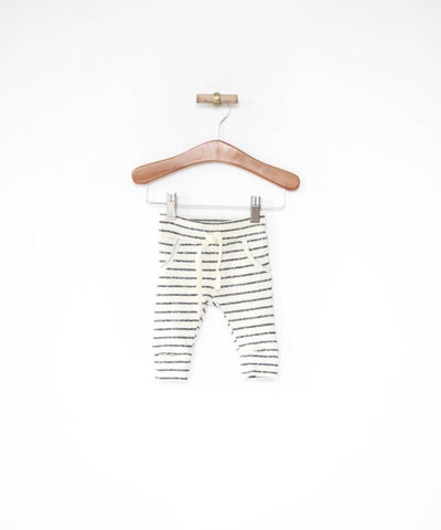 Babysprouts Jogger