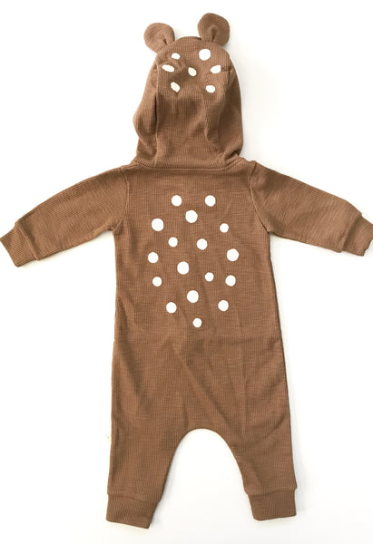 Bambi Play Suit