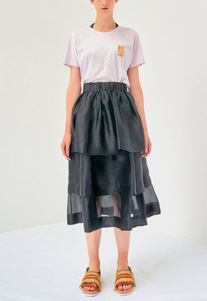 ISABELA SKIRT/DRESS