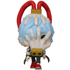 Funko - PRE-ORDER: Funko POP Animation: MHA - Shigaraki With MHA Sleeve