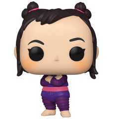 Funko - PRE-ORDER: Funko POP Disney: Raya And The Last Dragon - Noi With Disney Sleeve