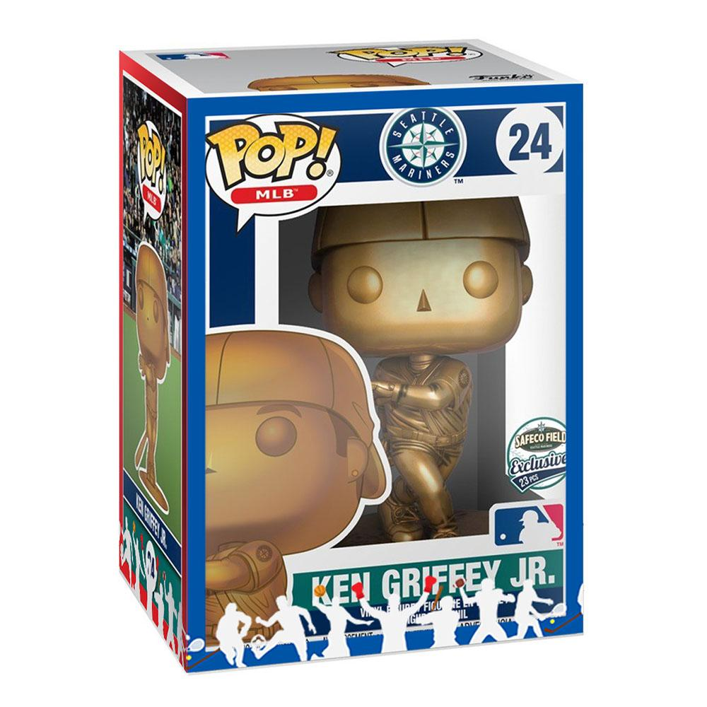 "Pop Vinyl Protector - PPJoe 4"" Sports Sleeve, Funko Vinyl Protection [Single]"