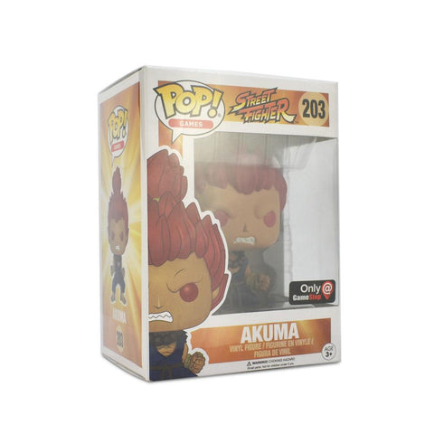 "Pop Vinyl Protector - PPJoe 4"" UV Protection / Scratch Resistant Sleeve, Funko Vinyl Protection [Single]"
