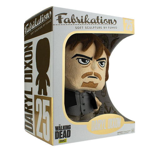 Pop Vinyl Protector - PPJoe Fabrikations Pop Protector, Funko Vinyl Protection