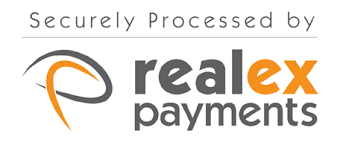 Payment Secured by Realex