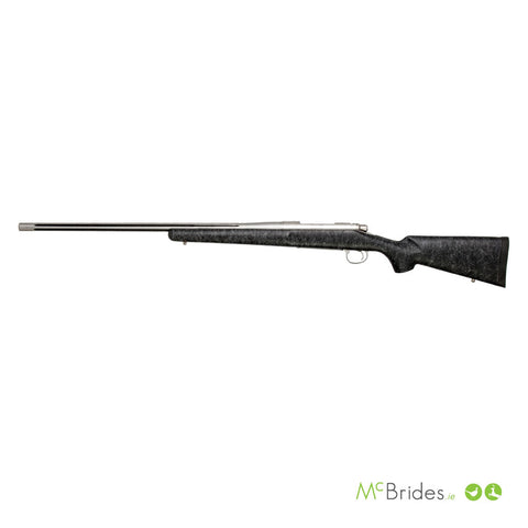 Remington 700 SENDERO .300WM