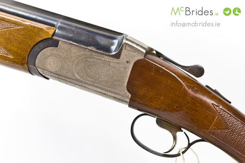 Marocchi Shotgun 28 inch game