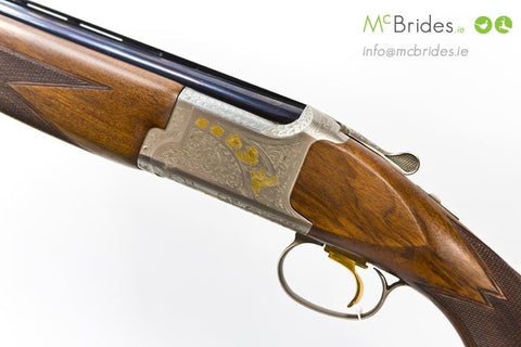 Browning GTS Elite Sport