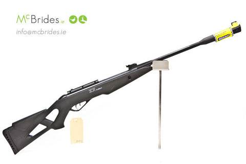 Gamo LGT System 220ins Air Rifle