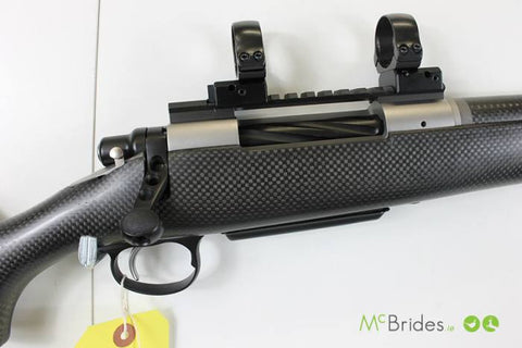 Christensen Arms Carbon Rifl
