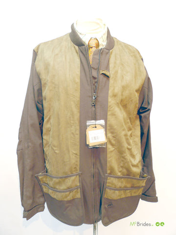 Seeland Danehill Mens Shooting Jacket