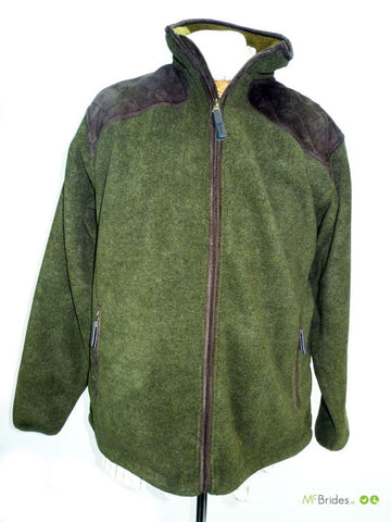 Seeland Conley Fleece