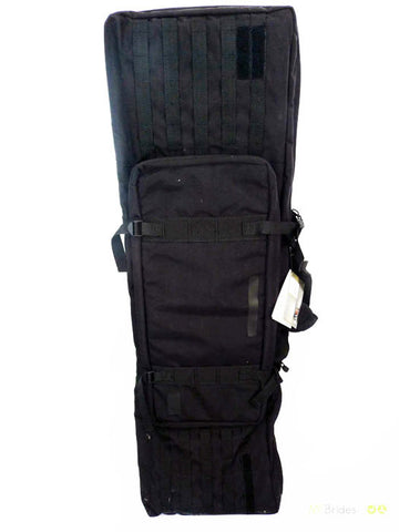 5.11 Tactical 42  Double Gun Case