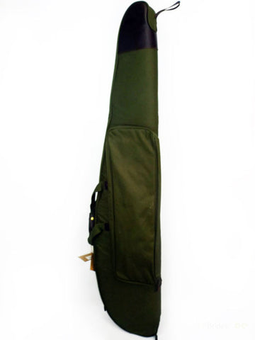 Harkila Skane Rifle Case