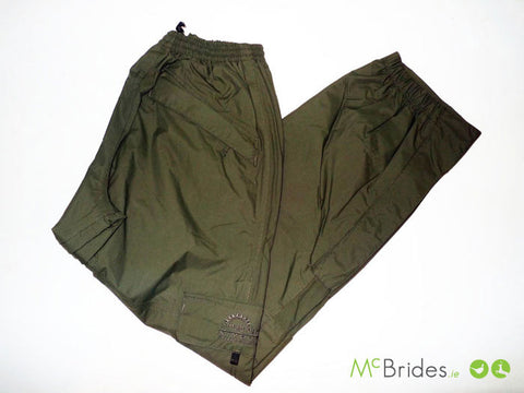 Sundridge Nimbus and Trousers M