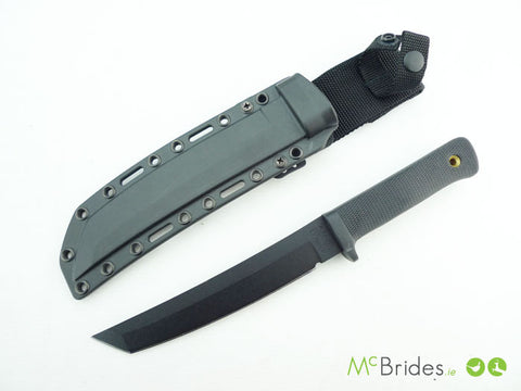 Cold Steel Recon Tanto