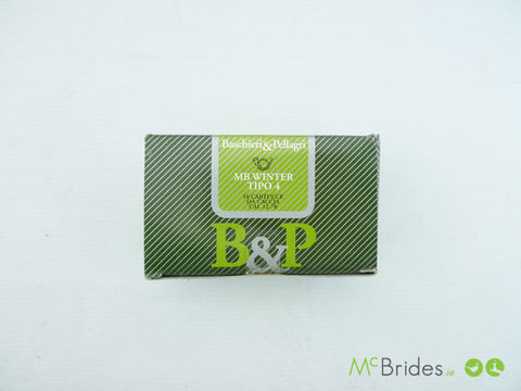 B&P MB Winter 38g (10 Per Box)