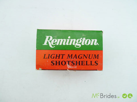 Light Magnum 42g (10 per box)