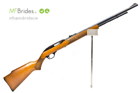Marlin Model 60 220 ins LR