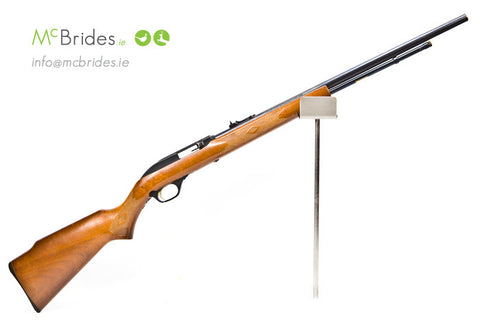 Marlin Model 60 220ins lr