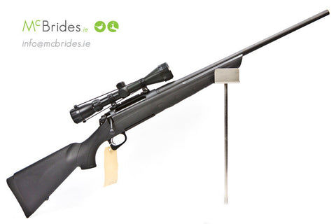 Remington 770 308
