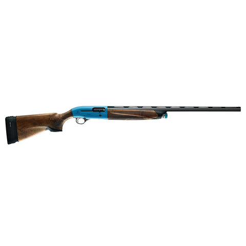 Bererra XPlor 400 Sporting 28""