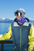 Keep Squaw True Neck Gaiter