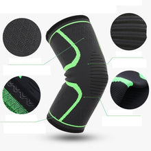Knee Compression Sleeve for Arthritis
