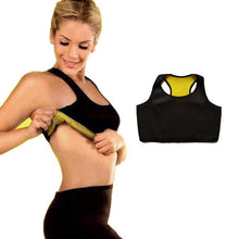 Body Shaper Complete Set