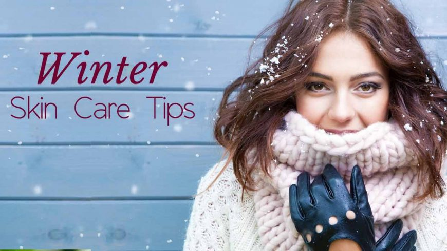 Tips on how to care for Demodex Prone Rosacea Sensitive Skin In Winter.