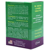Ovante Demodex Control Cleansing Towelettes <s class='eyes'>&nbsp;</s>
