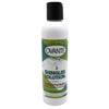 Shingles Solution Hair Conditioner - 6.0 oz
