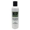 KP Regimen Keratosis Pilaris Shampoo with Charcoal Beads For Scalp Keratosis - 6.0 OZ - ovante