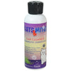 Ovante Ear Wash Cats n Mites for Cats with Problem Ears - 4.0 oz <s class='cats'></s> - ovante