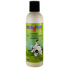 Therapeutic Shampoo for Treatment Dogs n Puppies with Folliculitis, Yeast, Fungal & Bacterial Infections, Seborrhea, Ringworm, Dandruff, Hot Spots, Scrapes, Itchy Skin - 6.0 OZ<s class='dogs'></s> - ovante