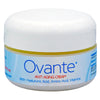 Ovante® Anti-Aging Cream For Demodex Damaged Skin, Hydrates and Repairs Problem Skin, Keep Mites Under Control - O.5 OZ - ovante