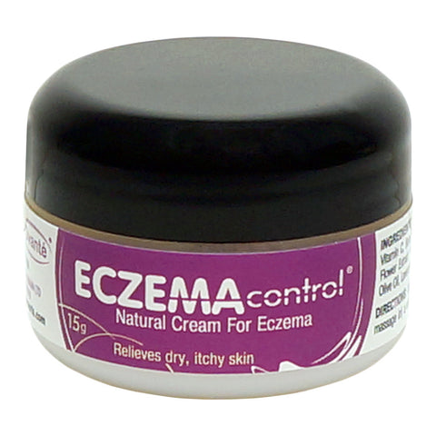 Best treatment of eczema