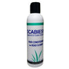 Scabiesin Anti-Scabies Hair Conditioner - 6.0 oz<s class='head'></s> - ovante