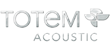 Vancouver's exclusive Totem Acoustic dealer