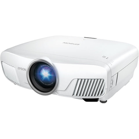 PowerLite Home Cinema 5040UB 3LCD Projector