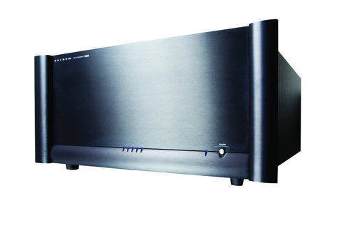 Statement P5 Amplifier