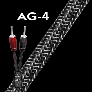 Cables – Tagged